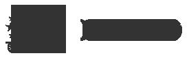 F3 Greensboro Sticky Logo