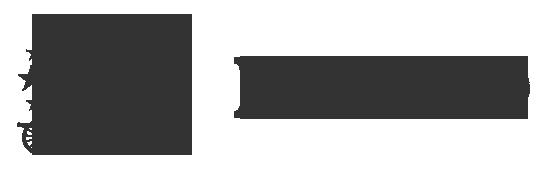 F3 Greensboro Sticky Logo Retina