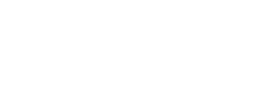 F3 Greensboro Retina Logo